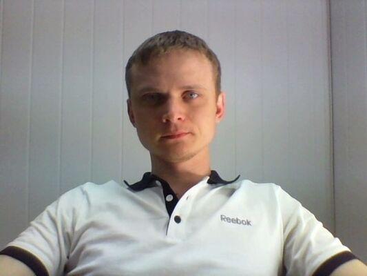 Фото мужчины Кирилл, Киев, Украина, 32