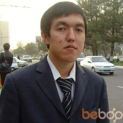 Фото мужчины nih84, Ташкент, Узбекистан, 36