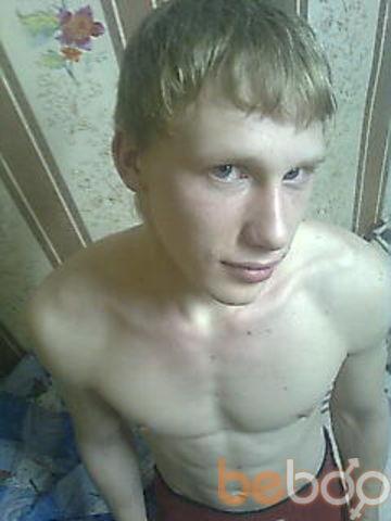 Фото мужчины hikai, Тверь, Россия, 27