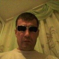 Фото мужчины Владимир, Благовещенск, Россия, 42