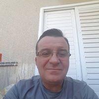 Фото мужчины Igor, Иерусалим, Израиль, 46