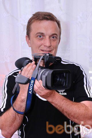 Фото мужчины Гарик, Минск, Беларусь, 36
