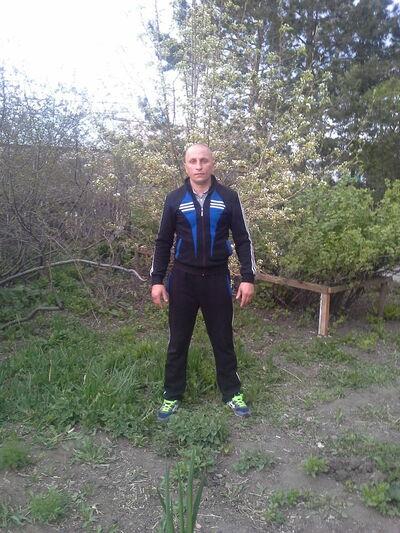 Фото мужчины ЕВГЕНИЙ, Караганда, Казахстан, 34