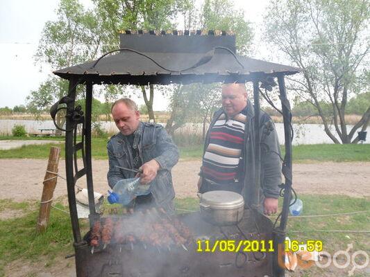 Фото мужчины mitsubishi, Черкассы, Украина, 44