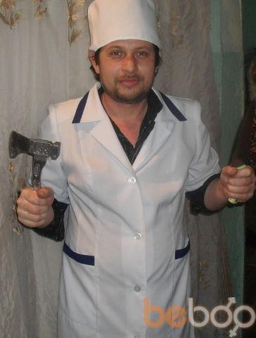 Фото мужчины МУДРЫЙ, Костанай, Казахстан, 44