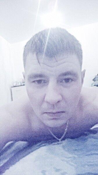 Фото мужчины Denis, Новополоцк, Беларусь, 29