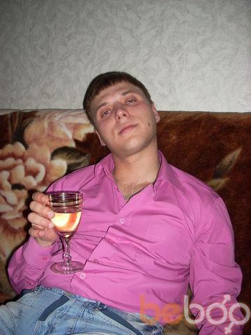 Фото мужчины fantom, Ростов-на-Дону, Россия, 31