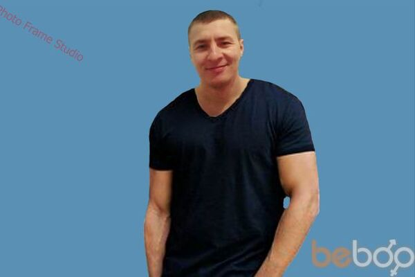 Фото мужчины iiiiiiiiii, Кишинев, Молдова, 36