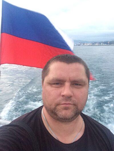 Фото мужчины Дима, Хабаровск, Россия, 37