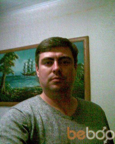 Фото мужчины Monsoon, Одесса, Украина, 44