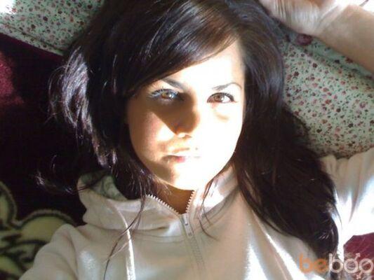 Фото девушки Яначька, Тбилиси, Грузия, 24