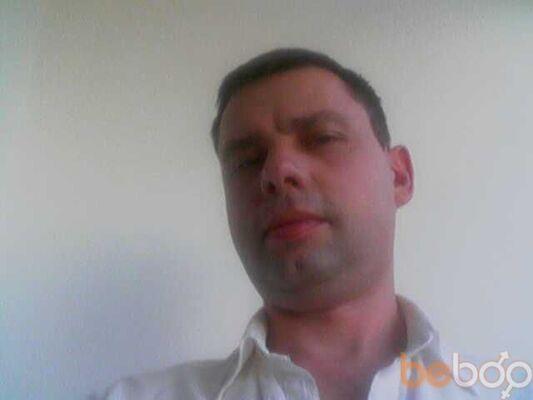 ���� ������� andryga, �����, �������, 36