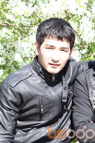 Фото мужчины kana, Астана, Казахстан, 29