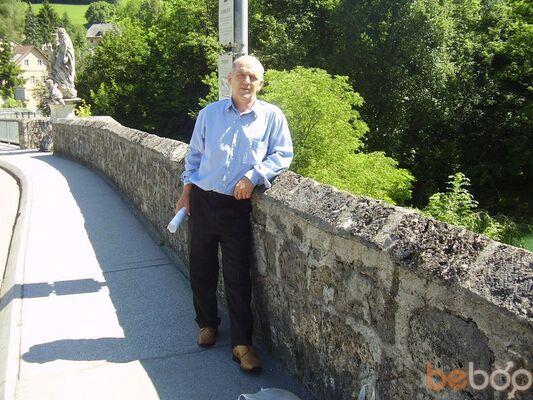Фото мужчины alex, Линц, Австрия, 55