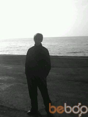 Фото мужчины Mazauq, Керчь, Россия, 24
