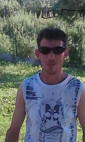 Фото мужчины Владимир, Находка, Россия, 31