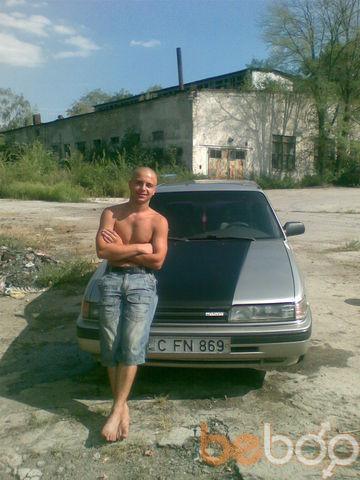Фото мужчины leosha1, Кишинев, Молдова, 28