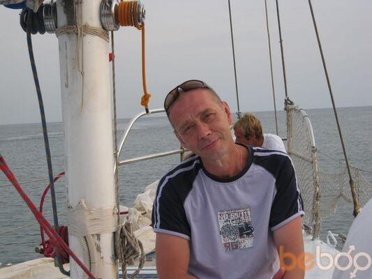Фото мужчины vasek67, Санкт-Петербург, Россия, 45