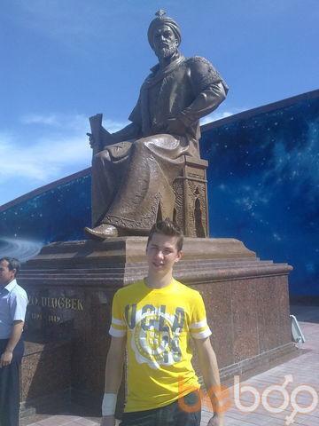 Фото мужчины Виталя, Ташкент, Узбекистан, 23