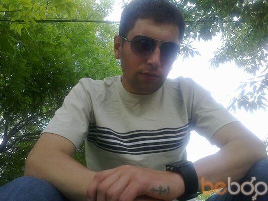 ���� ������� ArtsiV, ������, �������, 29
