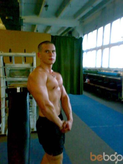 Фото мужчины blade, Черкассы, Украина, 29