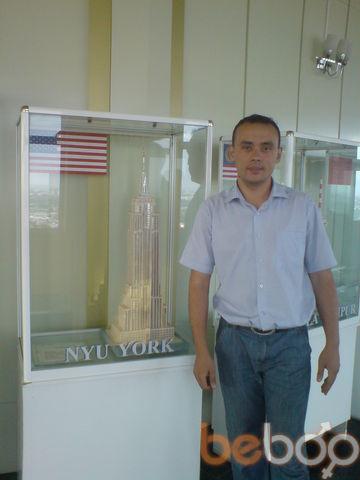 Фото мужчины mumintoy, Ташкент, Узбекистан, 32