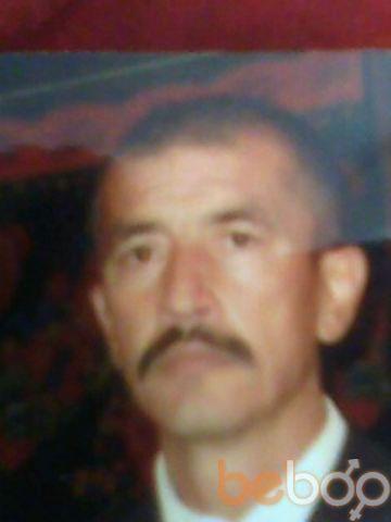 Фото мужчины strannik, Худжанд, Таджикистан, 57