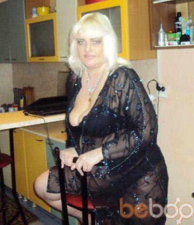 ���� ������� natasha, �������, ������, 42