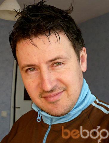 Фото мужчины moreole, Варна, Болгария, 38