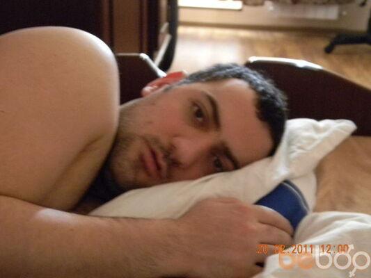 Фото мужчины Graff, Челябинск, Россия, 32