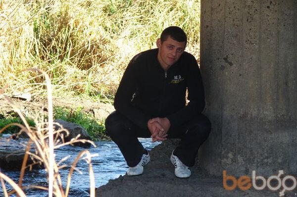 Фото мужчины marik, Одесса, Украина, 33