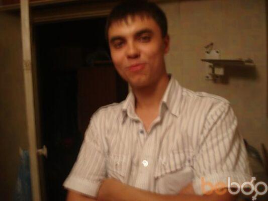 ���� ������� Igorsex, ������, ������, 32