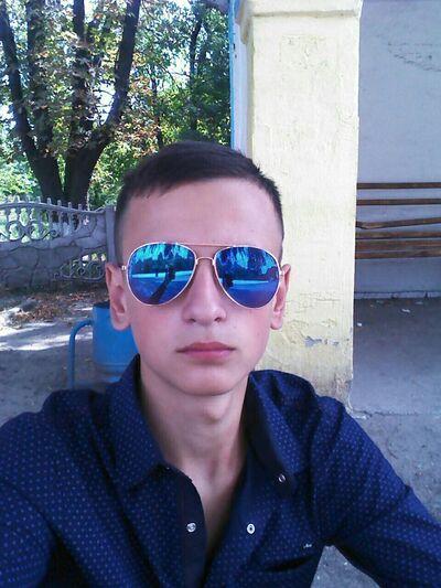Фото мужчины Влад___V, Киев, Украина, 18