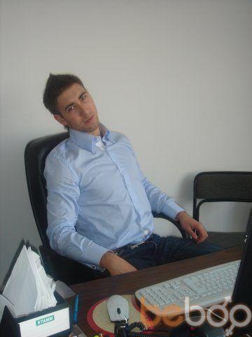 Фото мужчины zick, Москва, Россия, 32