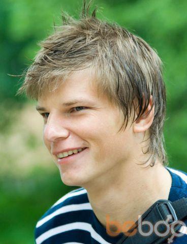 Фото мужчины TECHNO, Конотоп, Украина, 24
