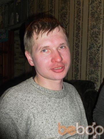 Фото мужчины sergej179, Нижний Новгород, Россия, 37