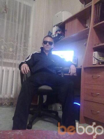 Фото мужчины Андрей, Херсон, Украина, 34