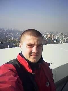 Фото мужчины Макс, Киев, Украина, 27