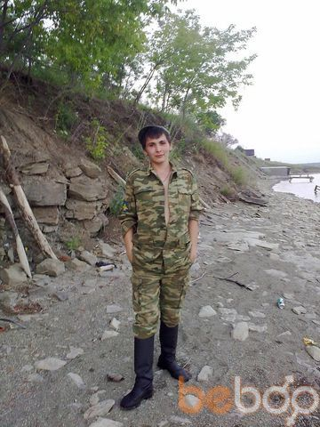 Фото мужчины ANNy, Пермь, Россия, 25