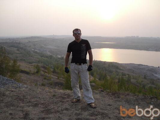 Фото мужчины VICING, Оренбург, Россия, 32