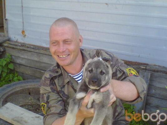 Фото мужчины юрий, Каменск-Уральский, Россия, 38