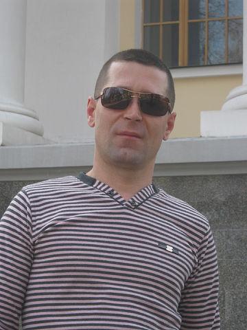 Фото мужчины Slava, Одесса, Украина, 39