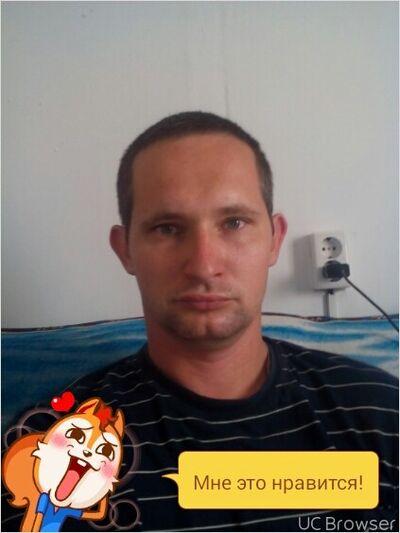 Фото мужчины Константин, Усть-Каменогорск, Казахстан, 33