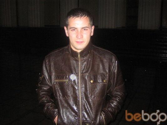 Фото мужчины vanica2008, Кишинев, Молдова, 28