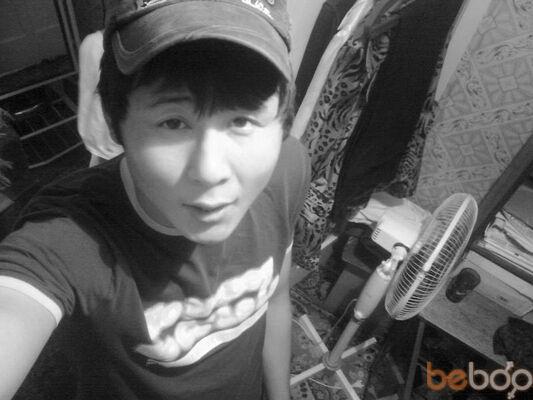 Фото мужчины Rassul777, Семей, Казахстан, 26