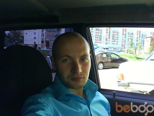 Фото мужчины Agent, Саратов, Россия, 31