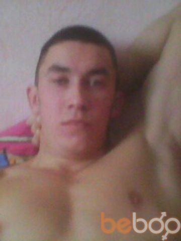 ���� ������� Marsel332, ������, ������, 28