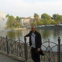 Фото мужчины Александр, Красноармейское, Россия, 27