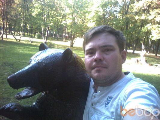 Фото мужчины calavat2, Октябрьский, Россия, 41