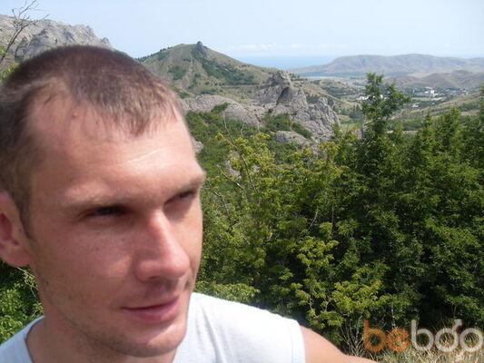 Фото мужчины doxtor, Луганск, Украина, 38